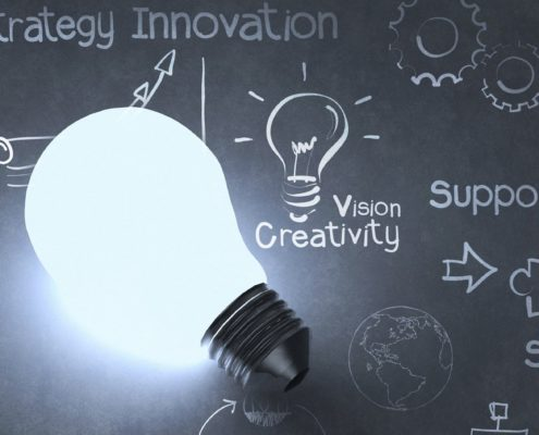 Com gravar un vídeo per YouTube: idees per al teu canal